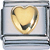 Love and Spirituality Zoppini Italian Charms